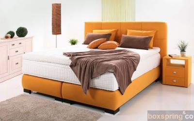 breckle boxspringbett platin. Black Bedroom Furniture Sets. Home Design Ideas
